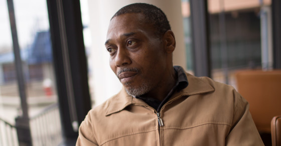 Wrongfully Convicted Man Now Free, But State Won't Call Him Innocent