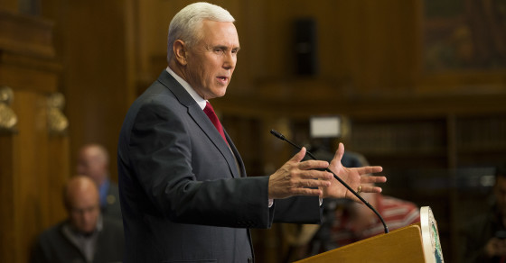 Indiana Does Damage Control, Arkansas Takes Harsher RFRA Stance
