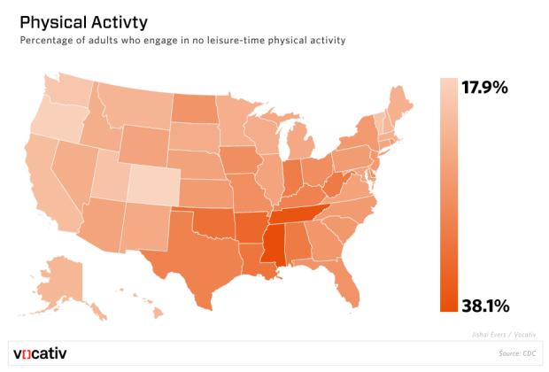 4 6 15 Physical Activity