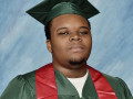 "Michael Brown's ""Pain And Suffering"" May Factor In His Settlement"