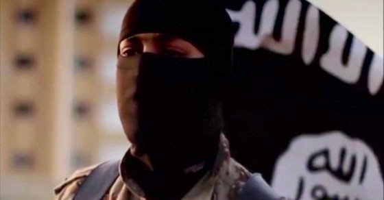 ISIS Capitalizes On Yemen's Chaos