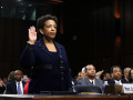 Loretta Lynch Vote Will Finally Go Ahead After Longest Wait Ever