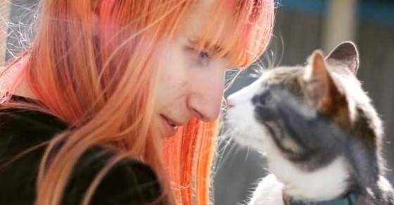 Online Troll Urges Game Developer Rachel Bryk To Commit Suicide