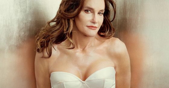 "Wikipedia Community Debates When Caitlyn Jenner Became A ""She"""