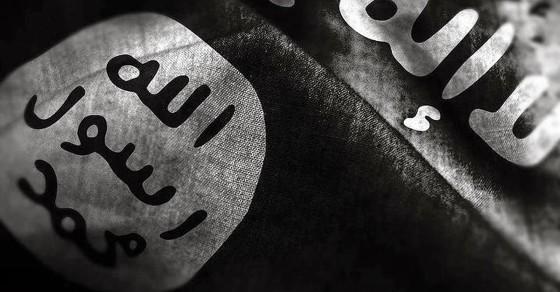 """Al-Qaeda Is Over"": ISIS Celebrates The Death Of AQAP Leader"