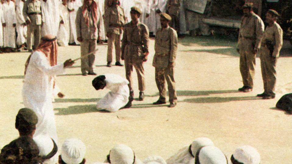 Saudi-Arabi-Executions-001d204362628.jpg