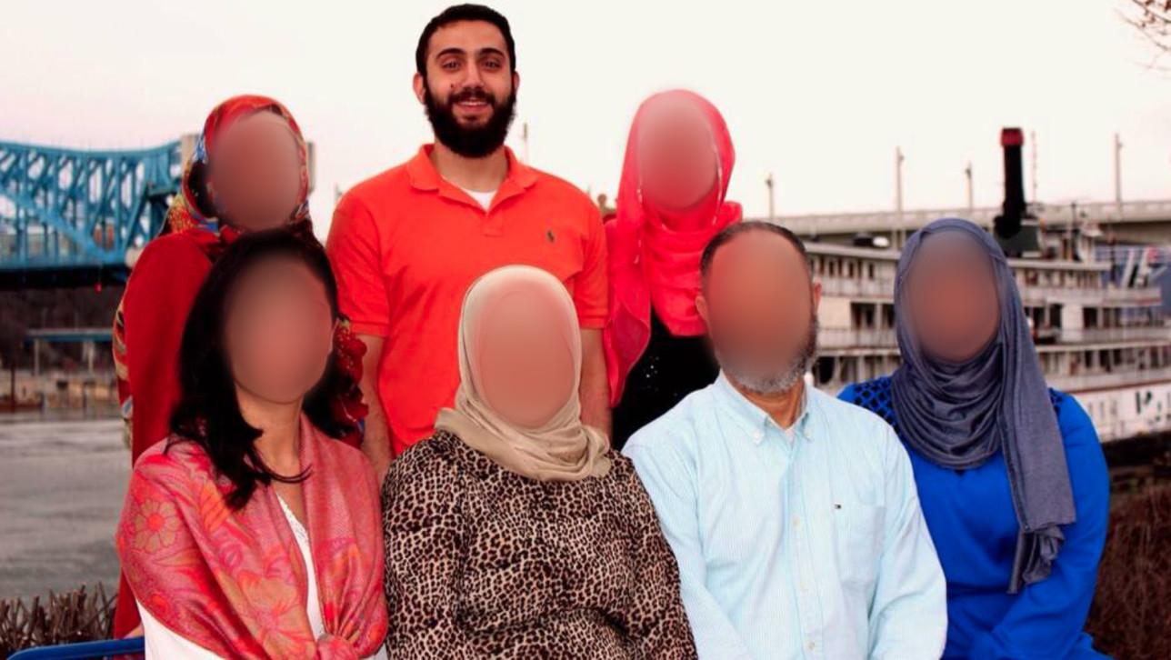 chattanooga muslim singles If you still think that you shouldn't date single women in chattanooga then you need to reconsider your world view immediately, because they are the best.