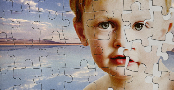 Junk Science: There Is No Autism Epidemic