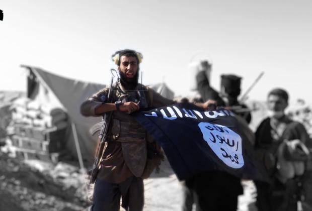 ISIS_Ramadan_Vid