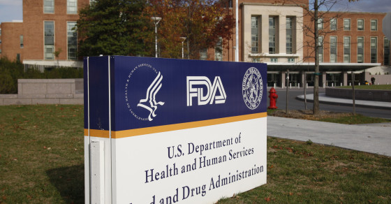 Women Lobby FDA To Ban Birth Control Device