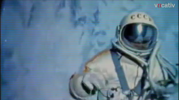 the us and soviets race to the moon From world war ii's end to 1969's moon landing, the us and soviet union  compete to be the first to put a human in space in this dramatic retelling watch.