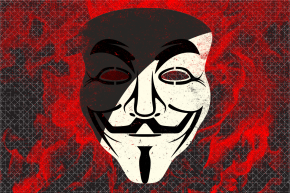 "Why Anonymous' Much-Hyped ""Operation KKK"" Fell Flat"