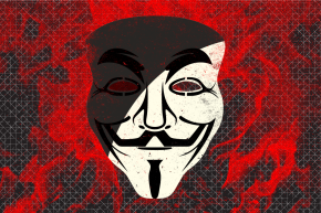 Paris Terrorism: ISIS Hackers Brace For Attacks By Anonymous