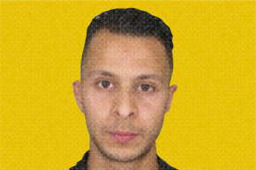 "Salah Abdeslam May Have ""Chickened Out"" Of Paris Attacks"