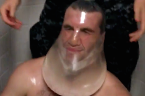 Why Dropping A Water-Filled Condom On Your Head Is A Thing