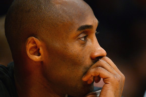 A Stanza-By-Stanza Poetic Critique Of Kobe Bryant's 'Dear Basketball'