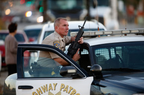 Mass Shootings: Why We Have No Idea Why This Keeps Happening