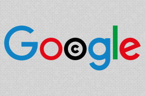 Google Copyright Removal Requests Keep Soaring