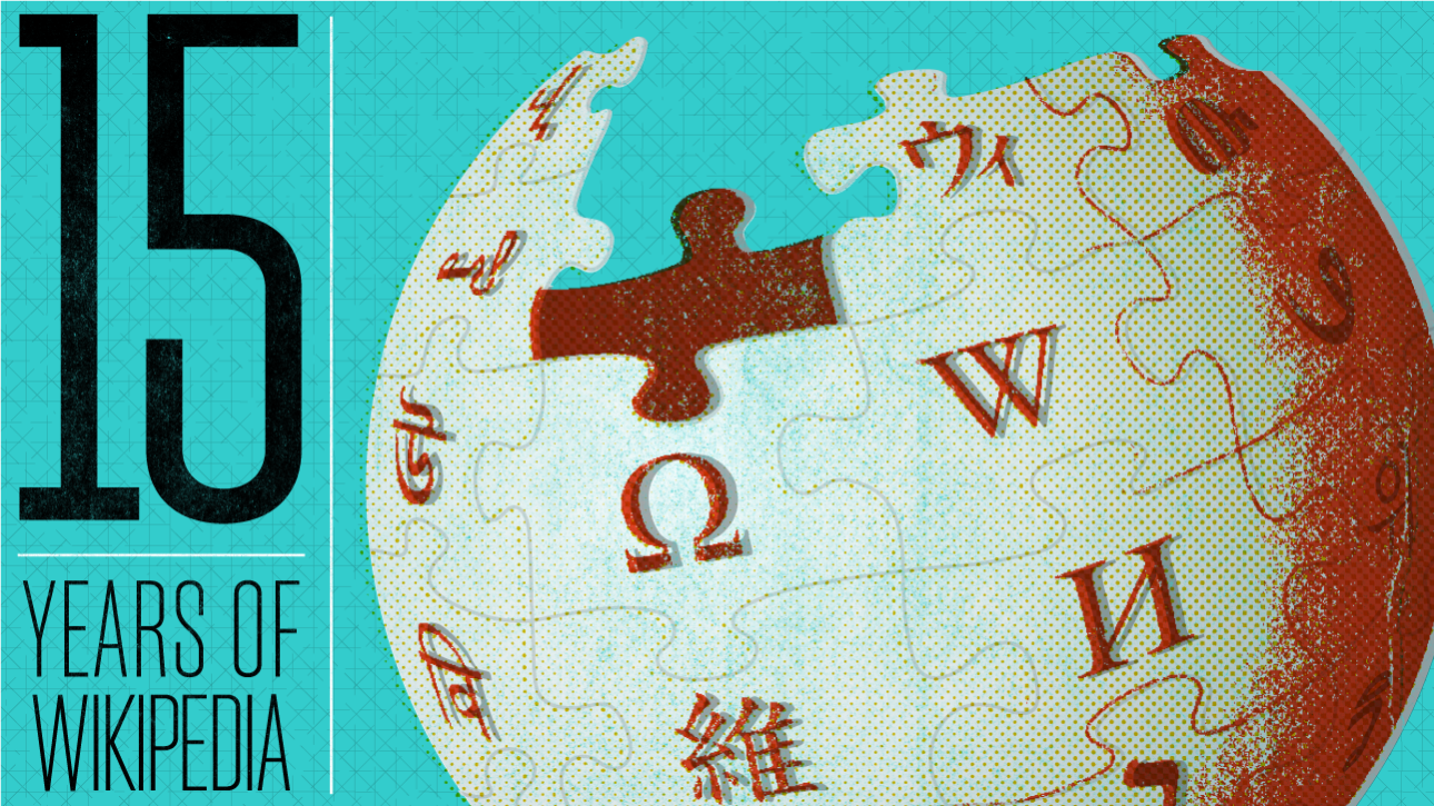 happy birthday wikipedia where editors are obsessed with