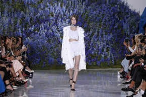 What's Behind Fashion's Game Of Musical Chairs?