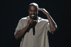 Bad Penmanship: An Expert Analysis of Kanye West's Handwriting
