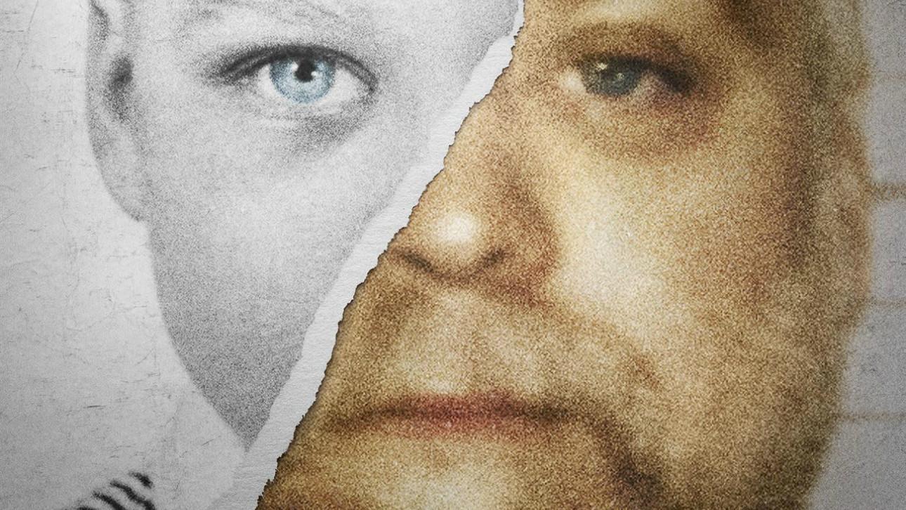 will dna evidence set steven avery free vocativ