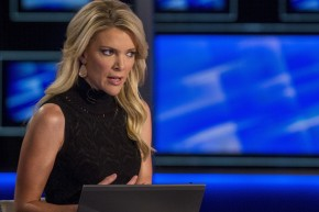 Donald Trump Fans Attack Megyn Kelly With Sexist Slurs