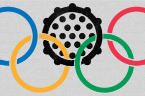 """Athletes Voice """"Major, Major Issues"""" With Rio Olympics"""