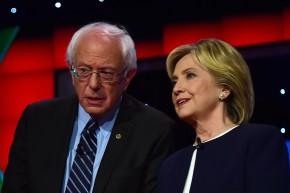 Democrats Scramble For Black Vote Ahead of South Carolina