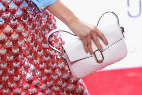 """Cheap"" Purses For All: Marc Jacobs Restructures His Brand"
