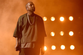 Kanye's Yeezy Show Was A Total Fail On Tidal, And People Are Pissed