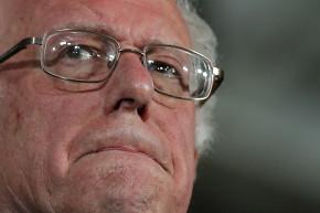 Bernie Sanders Has A Worse Voting Record Than Rubio Or Cruz