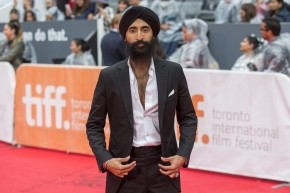 AeroMexico Apologizes For Booting Sikh Designer From Flight
