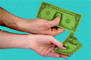The Wage Gap Is Much More Complicated Than That $0.78 Stat