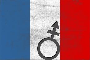 """France Denies Recognition To """"Neutral Gender"""""""
