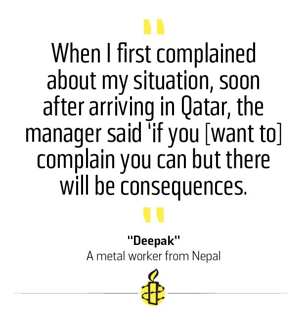 2016_03_30 Qatar FIFA pullquotes 04