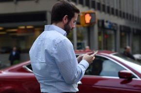 In Landmark Ruling, Court Condemns Use Of Stingray Devices