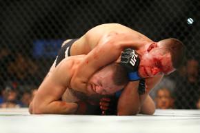 How The UFC Screwed Itself