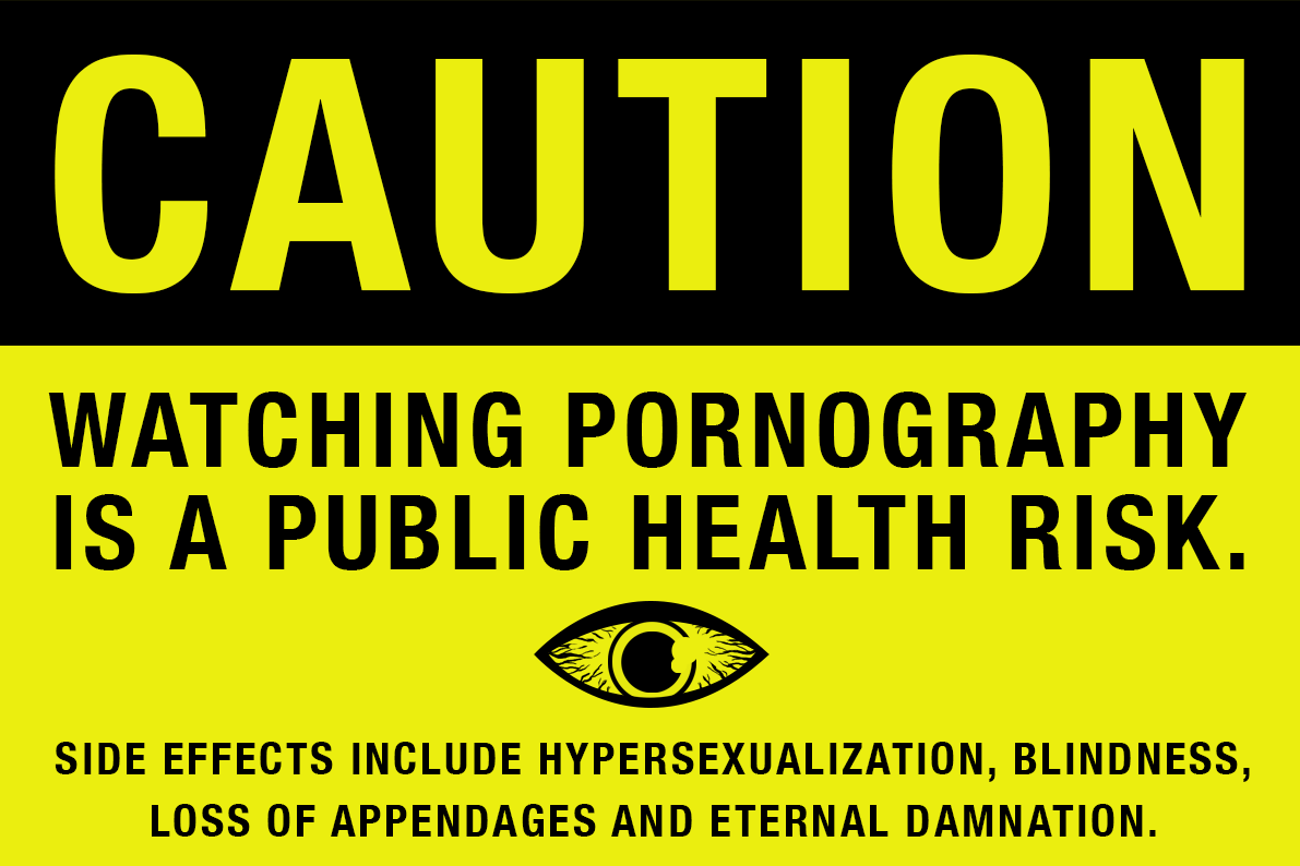 utah porn Why is Pornography Now Recognized as a Public Health Crisis?