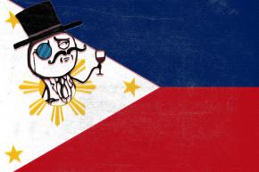 Hackers Get 70M Filipinos' Voter Data, Make Search Engine