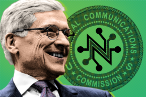 Court Upholds Net Neutrality, Rules Against ISPs