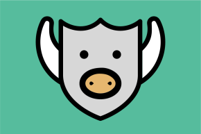 Yik Yak, Anonymous Social Media App, Is Becoming Less Anonymous