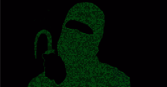 an analysis of what exactly hackers face There are now so many cyberattacks that many enterprises simply accept that hackers will find ways to break into their systems face it: enterprise cyberattacks are going to happen with so many that analysis can be fed back into existing prevention systems to help thwart future attacks detection.