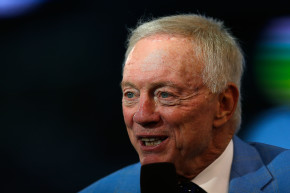 The NFL Has Scammed Taxpayers Out Of $7 Billion