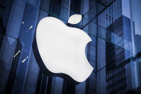 Apple: U.S. Doubled Secret Requests For User Data In 6 Months