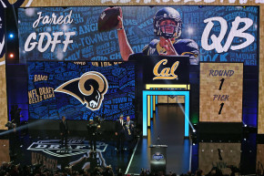 Is The NFL Draft Getting More Predictable?