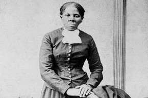 Racists Plot To Deface Harriet Tubman Bills With N-Word