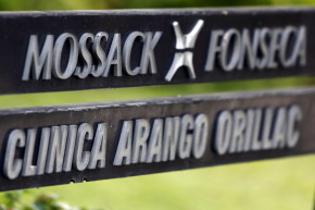 The Shocking Panama Papers: By The Numbers