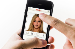 Tinder Wants You To Have Group Hangs And Maybe Orgies, Whatever