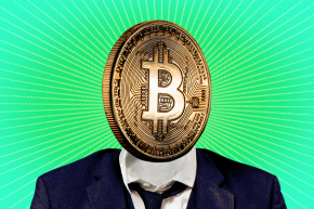 Bitcoin Experts Don't Believe Australian Craig Wright Is Satoshi